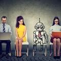 AI 協助媒合網紅與企業,AnyMind Group 靠數據為企業找到「對的人」