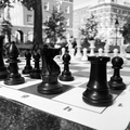 Strategy vs. Tactics: What's the Difference and Why Does it Matter?