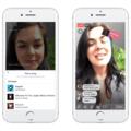 抖音風潮蔓延全球,Facebook 考慮在粉絲專頁加入類似功能