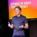 How This Head of Engineering Boosted Transparency at Instagram