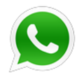 Get ready for bots on Whatsapp