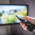 台灣有線電視「剪線潮」警訊?上半年少了 6 萬 8422 戶