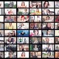 處於崩潰邊緣的 YouTuber:壓力大,製作大受好評的影片太難了