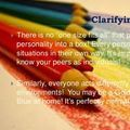 Color Psychology - The Ultimate Guide to Color Meanings