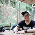 從遊戲實況到加盟英皇,香港 YouTuber 屎萊姆:陪伴觀眾是做這行最大的成就
