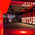 幫內容創作者加薪,YouTube 將全面開放不能跳過的廣告