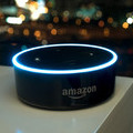 Amazon Researchers Share How AI Helps Alexa Answer Follow-up Questions