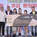 要成為台灣的抖音!東森王令麟攜手「iM 短影」進攻台灣市場