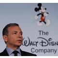 結束與 Netflix 的合作,迪士尼串流影音服務「Disney Play」 2019 秋季上線