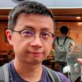 網紅呱吉正式參選北市議員!YouTuber 影響力能順利換得選票嗎?