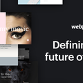 Defining the future of web design
