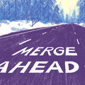 Tips and Advice for Dealing with Merge Conflicts