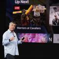 蘋果影片服務收入預計增長逾 8 倍,Netflix 和亞馬遜可能「首當其衝」