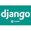 Generating Django Models from a Database