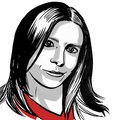 Getting Better by Being Wrong: My Conversation with Poker Pro Annie Duke