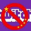 中國網路長城啟動,最受歡迎直播平台「Twitch」 遭正式封鎖!