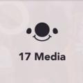 一年突破百萬下載量「17 Media 」晉升日本直播霸主!