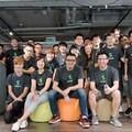 估值上看三億元,人人都是實況主!新創手遊直播 Soocii 獲 A 輪投資。