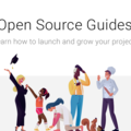 Complete Set of Open Source Guides