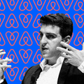 Airbnb asks SEC to let it give hosts equity - Axios