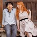 YouTuber:「異國戀情&美日組合」Rachel 與 Jun 的異想世界