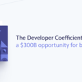 The Developer Coefficient - a report by Stripe