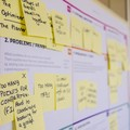 5 tools to manage complexity acrossteams