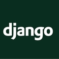 Django Tips #3: Template Structure