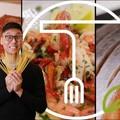 Ting's Bistro 美食自學廚房!「替頻道,創造價值」讓你發現料理新天地