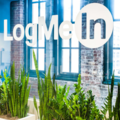 LogMeIn Joins AI fray with Prompt.ai, a Chatbot that Automates Technical Support