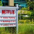 連養樂多都意外爆紅,Netflix 成為新一代明星的跳板
