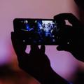 背靠騰訊音樂的「音兔」短影音,能用版權優勢制衡抖音嗎?