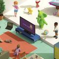 觀看快節奏、無關鍵內容的 YouTube 影片,會影響兒童的成長嗎?
