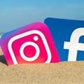 當 Facebook 被年輕人拋棄,Instagram 首登美青少年最愛用社群平台