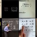 YouTube 成立 Learning 基金投資 2 千萬美元扶持教育影片,加強高品質與流量