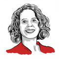 The Mental Habits of Effective Leaders: My Interview with Jennifer Garvey Berger