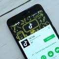 抖音母公司超越 Uber,成全球最高估值新創公司