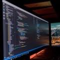 Creating a Django API using Django Rest Framework APIView