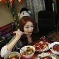 獨食者的娛樂,為什麼有人愛看「吃播」?