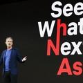 鋪了 5 年的路、17 個亞洲原創作品亮相—— Netflix 為何如此看重亞洲?