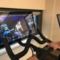 健身產業也可以由內容驅動:直播健身讓你每天和網紅一起運動!
