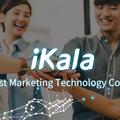 iKala 將於商周創新之夜現場展示 Ad Tech 技術