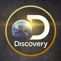 Discovery Streaming Shows on Pluto TV in Its First AVOD Deal | Variety