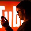 YouTube 低調推出免費電影服務,在片中安插廣告盈利