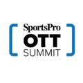 SportsPro OTT Summit: 28-29 November 2018, Madrid, Spain