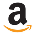 Amazon reportedly bidding on multiple Fox sports channels | The Verge