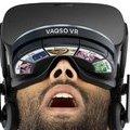 用嗅覺感受更真實的VR體驗,Vaqso 推出香味外掛配件。