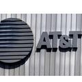 與 Netflix 競爭,美最大電信公司 AT&T 明年將推三種影音串流服務
