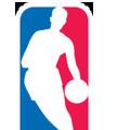抖音母公司「字節跳動」與 NBA 合作展開合作,推送精彩賽事到手機