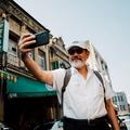 年齡不是限制:73 歲 YouTuber 從「有感」出發創造真實性